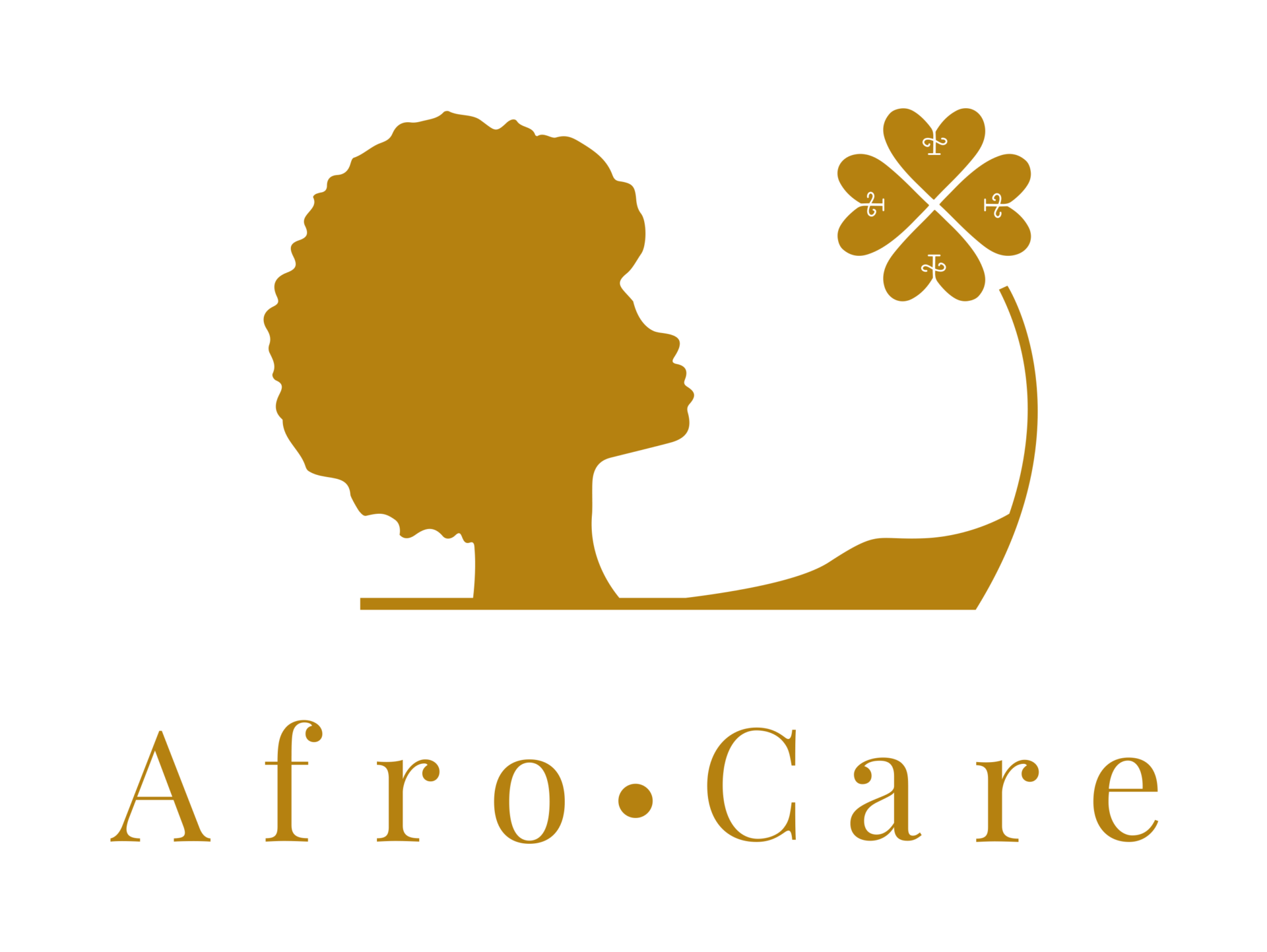 afro care